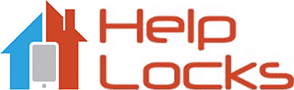 Help-Locks-logo