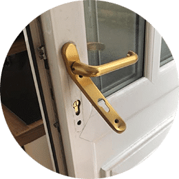 Burglary-Repair-Lock-Replacement