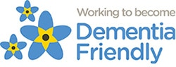 Dementia-Friendly-Logo