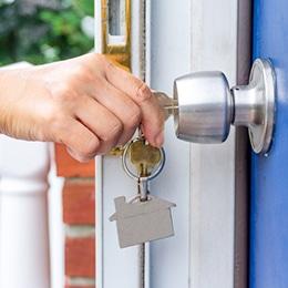 Locked-Out-Leeds-Locksmith