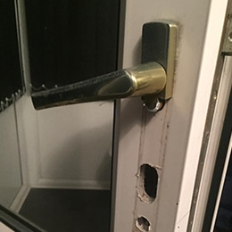 Locksmith-Leeds-Burglary-Repairs