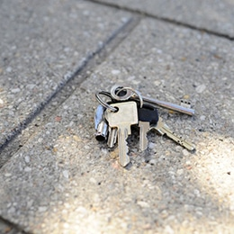 Lost-Keys-Leeds-Emergency-Locksmith-Service