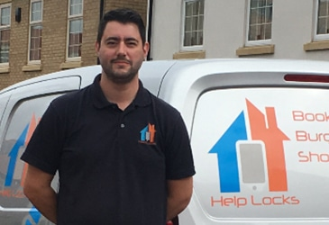 West-Yorkshire-Locksmith-Near-Me
