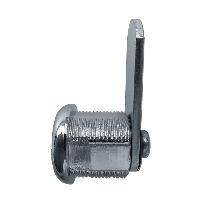 ASEC KD Nut Fix Camlock 16mm KD Visi - AS332