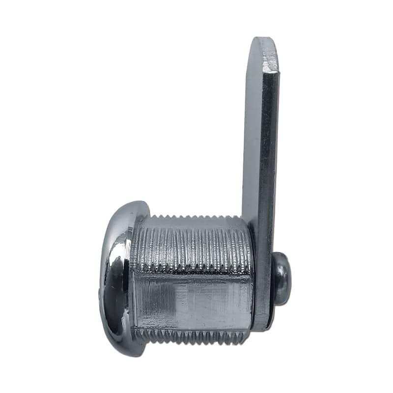 ASEC KD Nut Fix Camlock 16mm KD Visi - AS332