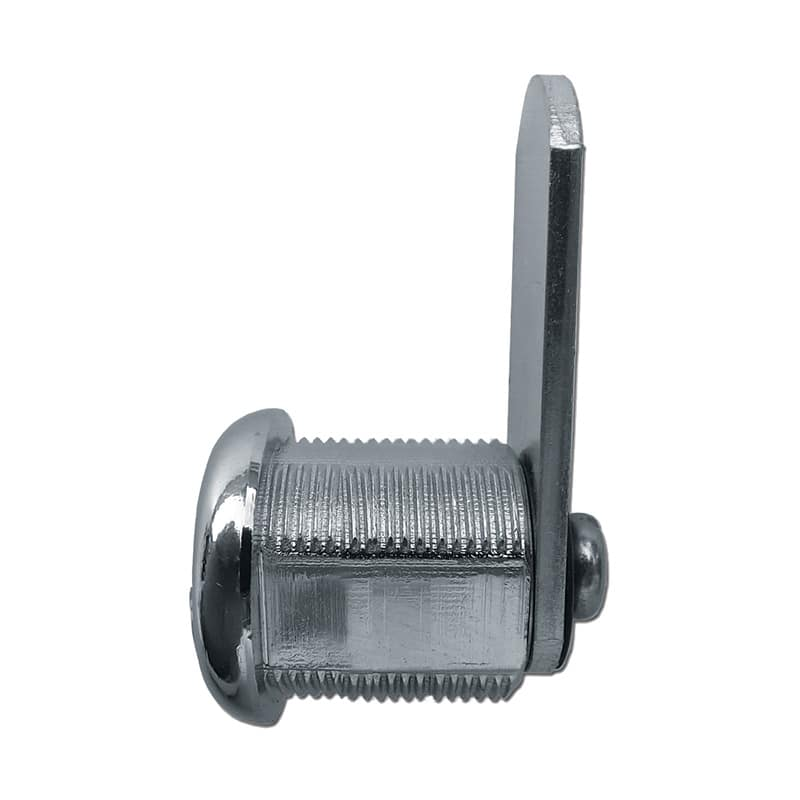 ASEC KD Nut Fix Camlock 20mm KD Visi - AS336